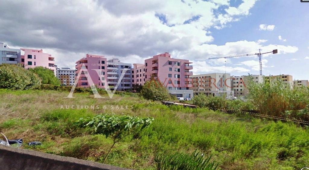 Fotografia de capa da venda Funchal Oeste - Sociedade Imobiliária, Lda..