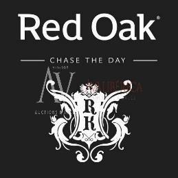 Fotografia de capa da venda Red Oak, S.A..