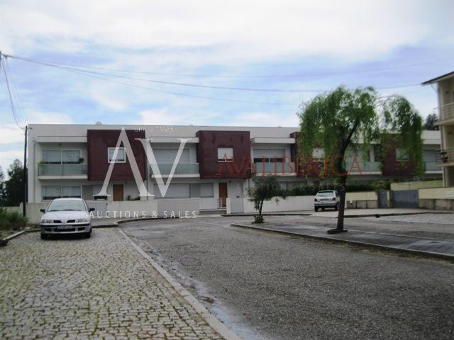 Fotografia de capa da venda Remecoso - Investimentos Imobiliários, Lda..