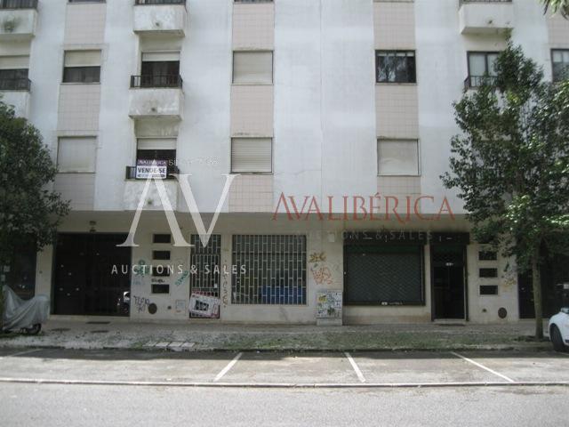 Fotografia de capa da venda Apuramento - Contabilidade Consultoria e Informática, Lda..