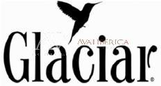 Fotografia de capa da venda Da Nascente, Empresa de Águas de Mesa de Manteigas, S.A..
