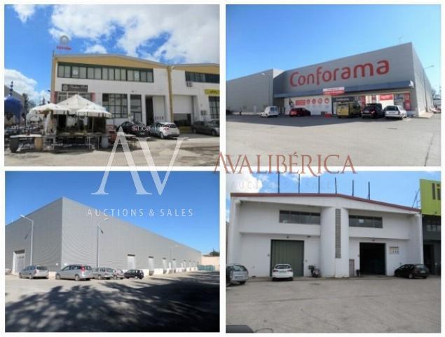 Fotografia de destaque Imolanca - Sociedade Imobiliária, S.A..