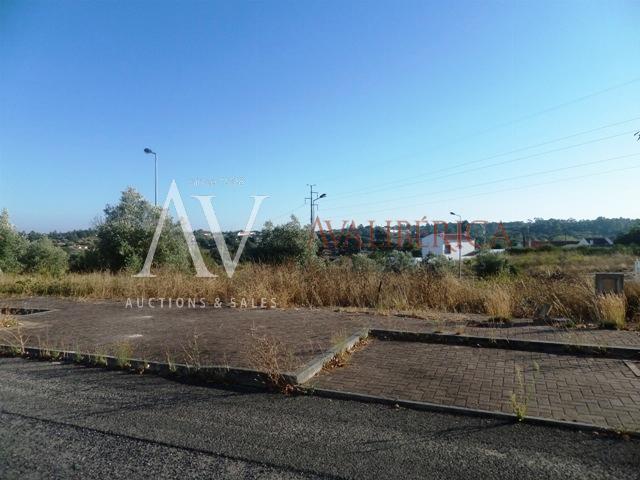 Fotografia de capa da venda Imovisão Sul - Gestão e Investimentos Imobiliários, S.A.