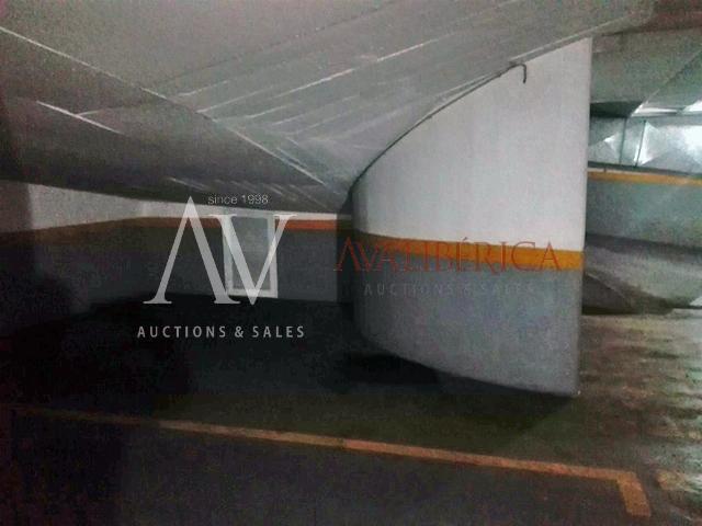 Fotografia de capa da venda Avaliações Arlindoliveira - Soc. de Avaliações Investimentos e Projectos de Engenharia, Lda..