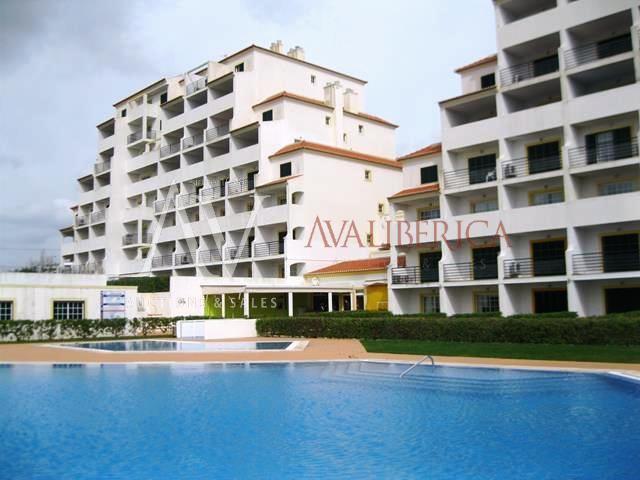Fotografia de destaque Litoralmar – Construções e Hotelaria, S.A..