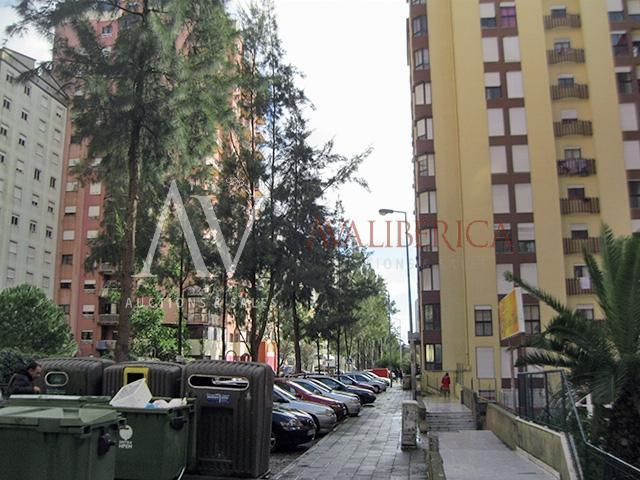 Fotografia de capa da venda Evicar Imobiliária - Compra e Venda de Propriedades, Lda..