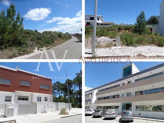 Fotografia de capa da venda Billerud Promoção Imobiliária, Lda.