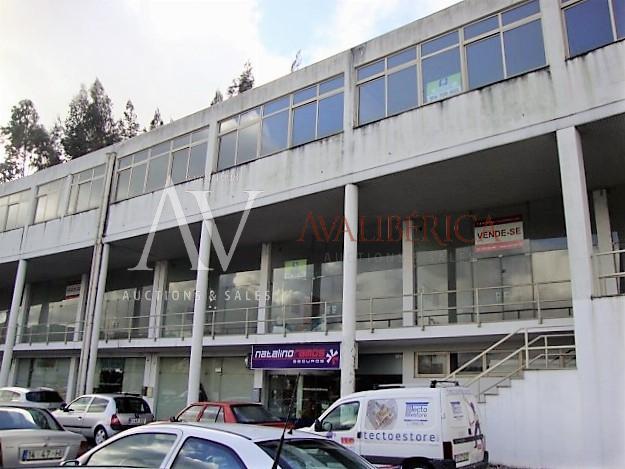 Fotografia de capa da venda Euroavac - Instalação de Ar Condicionado e Ventilação, Lda..