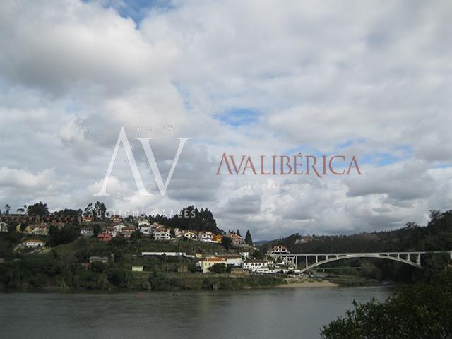 Fotografia de capa da venda Adalberto Constantino Viana Resende.