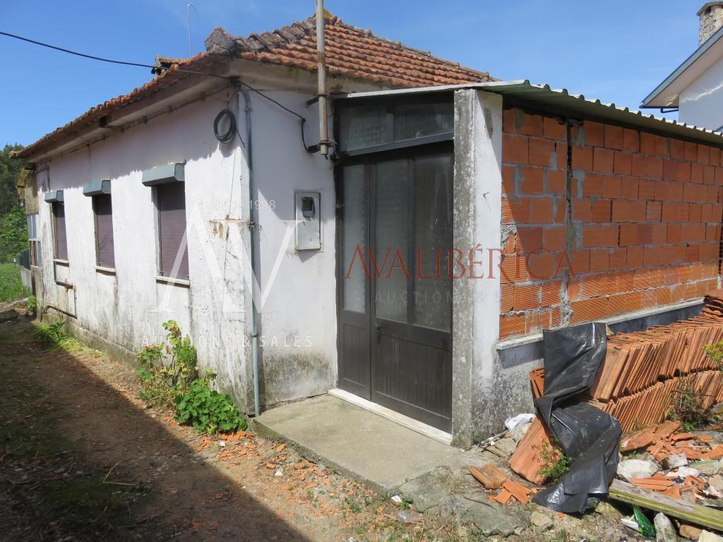 Fotografia do lote {lote}.