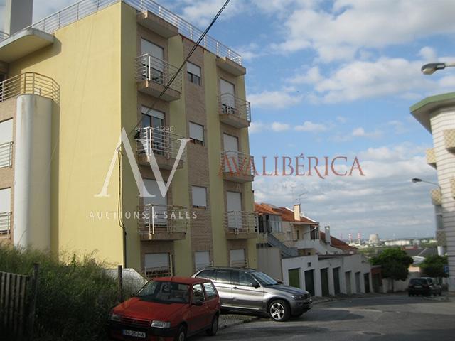 Fotografia de capa da venda Marirene - Construção Civil, Lda..